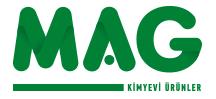 MAG Kimya